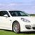 The Porsche Panamera S Platinum edition supercar